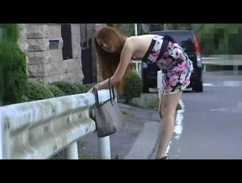 日本千年杀街头爆菊_街头千年杀 日本街头强袭内裤系列 街头千年杀40分钟视频 - 明星库